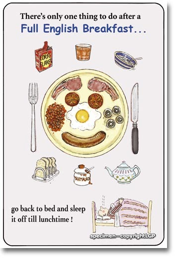 Free Clipart Breakfast Food