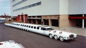 Top 5 The weirdest cars were manufactured in the world