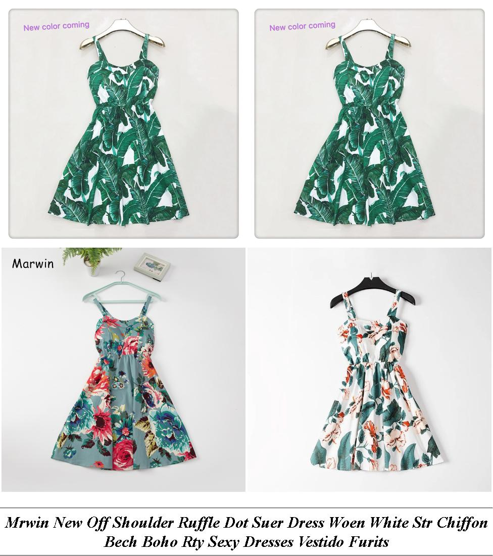 Online Dress Shopping In Pakistan With Price - Vintage Inspired Clothing Uk - Ladies Dinner Dresses Uk