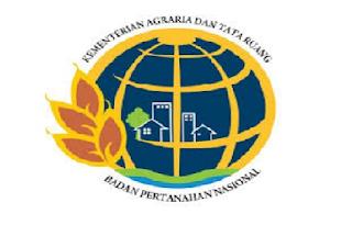 Lowongan Kerja Non PNS Tingkat SMA Terbaru Badan Pertanahan Nasional Sumatra Utara