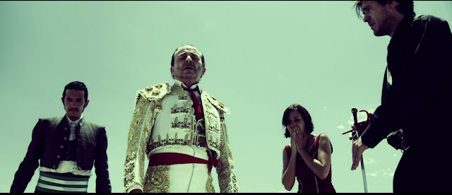 matador-on-the-road-movie