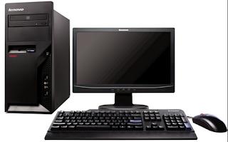 Privat Komputer Ms. Office Panggilan di Purwokerto