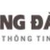Giới thiệu sơ lược về www.tongdaidiaoc.com.vn