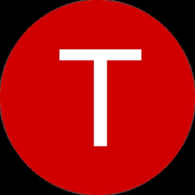 Peribahasa Indonesia Berawalan Huruf T dan Artinya