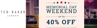 http://www.tedbaker.com/us/Womens/Memorial-Day/c/W_Memorial_Day?int_cmpid=_w_content_s7-ww-lp_memorial-day_us_17