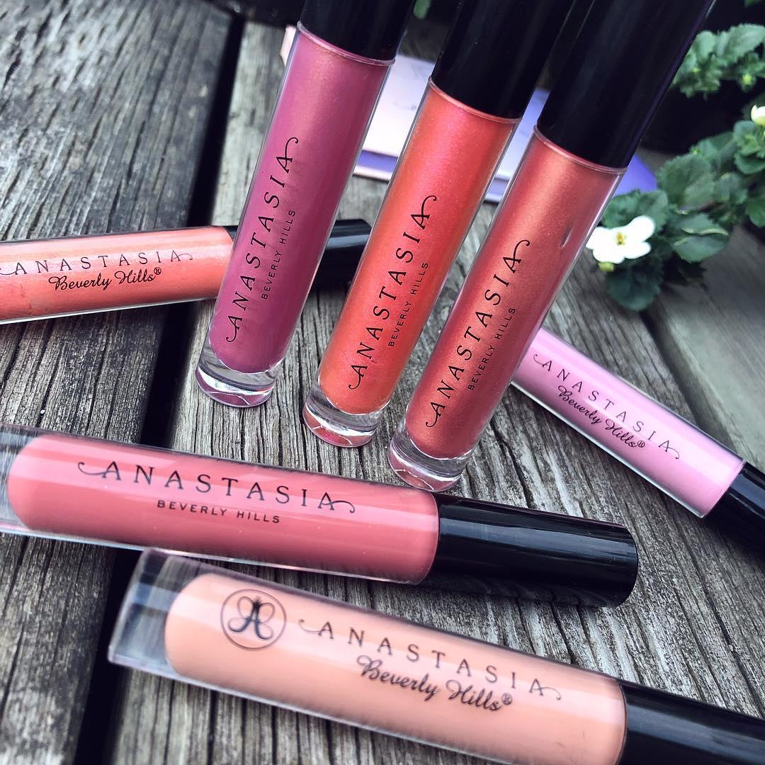 anastasia-beverly-hills-lipgloss