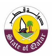دولة قطر: توظيف أعضاء هيئة تدريس في مادة القانون والعلوم الشُرطية في درجات أستاذ وأستاذ مساعد وأستاذ مشارك