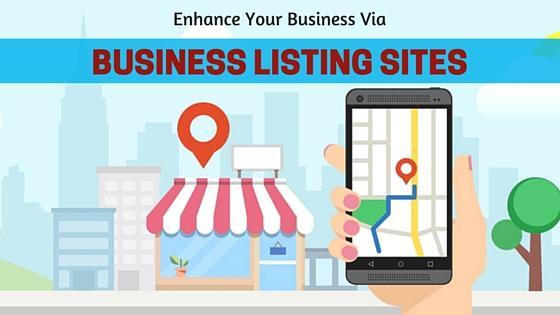 Top 100+ Business Listing Sites USA- Live Link - World Technaq