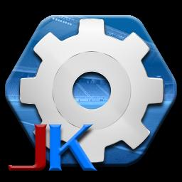 GamePlay Tool 2013