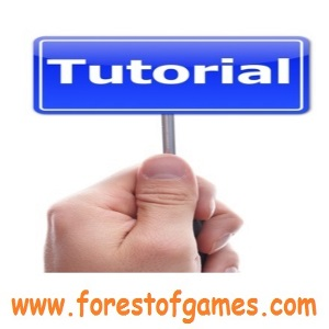http://linksofforestofgames.blogspot.com/2016/06/how-to-install-fifa-2007.html