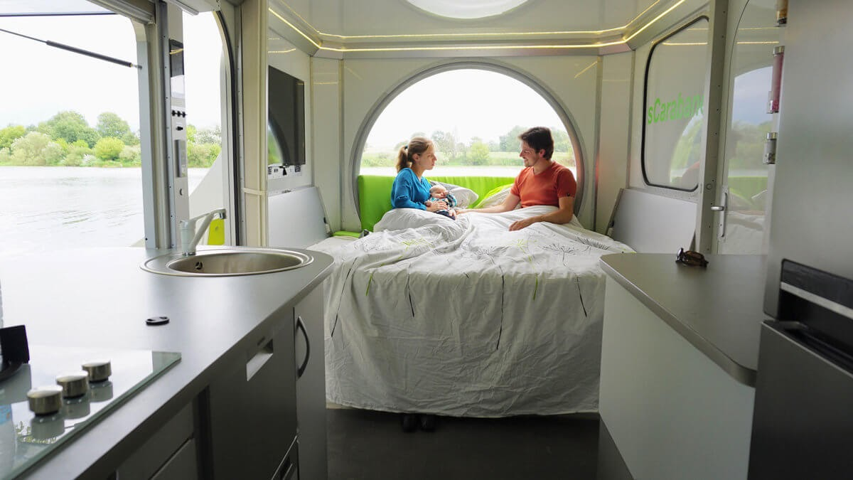 09-Spare-Bedroom-Fillon-Technologies-Tiny-Home-360-Degrees-see-Video-www-designstack-co