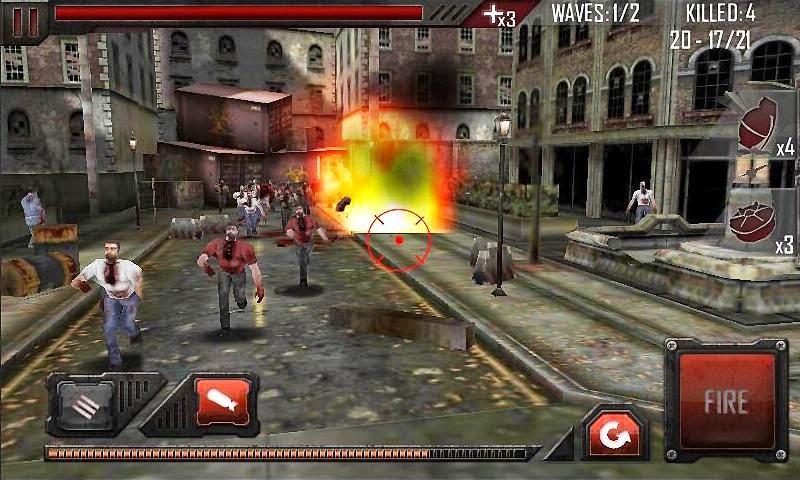 download game apk perang