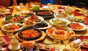 Daftar Menu Resep Buka Puasa Pepes, Semur Ayam dan Sup Bakso Udang Yang Nikmat