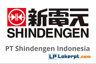 PT Shindengen Indonesia