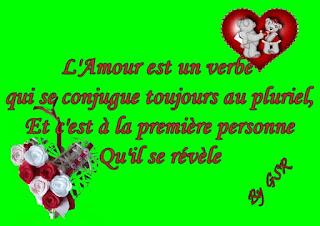 texte d'amour pour la Saint Valentin 2020