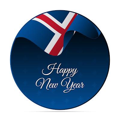 Conseils pour voyager en Islande à Noël et au Nouvel an