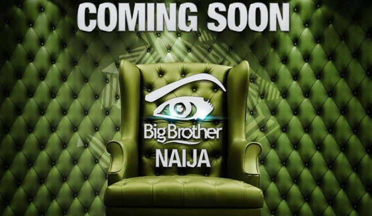 Big Brother Nigeria To Return In January 2017