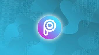 PicsArt Full APK Premium v11.7.4 | Edita tus fotografias como un profesional en Android.