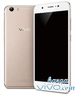 harga vivo y69 lengkap dengan spesifikasinya