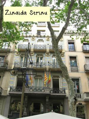 barcelona-gran-teatre-del-liceu
