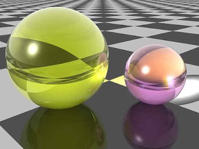 Bunyi Hukum Newton 2 lengkap dengan Rumus dan Contohnya dalam Kehidupan