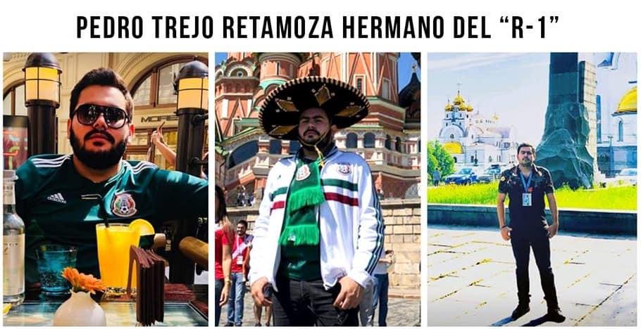 """LOS EXCUÑADOS DE """"EL CHAPO"""" QUE ASOLAN LA SIERRA EN SINALOA. Pedrotrejoretamoza"""