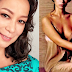Gloria Diaz Throwback : The Liza Soberano of The Past