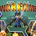 Epic Little War Game  v1.0 Mod Apk Android