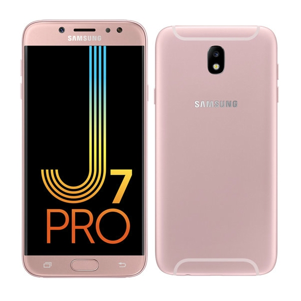 Samsung J7 PRO SM J730F-FM-G-GM-K Root File Tested By Koler