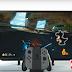 Novo vídeo japonês de apresentação do Nintendo Switch