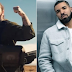 """Post Malone tira Drake do Hot 100 da Billboard com o hit """"Psycho"""" em colaboração com Ty Dolla $ign"""