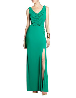 19b9c4bde922e Girls Formal Party Wear On Budget Lord & Taylor   A Fashionable ...