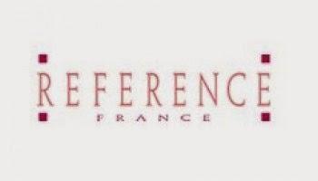 partenariats_ reference cosmétique