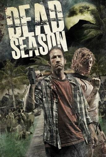Dead Season (2012) ταινιες online seires xrysoi greek subs