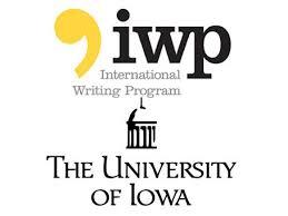 University of Lowa Summer Exchange Program 2019, USA (Fully Funded