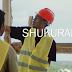 Download New Video : Goodluck Gozbert - Shukurani { Official Video }
