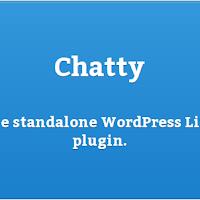 Full free premium scripts |Nulled Scripts | WordPress Plugins | Free