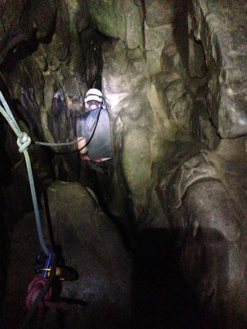 Gaping Gill, Gaping Gyll, yorkshire, potholing, pot hole, caving, cave, ingleborough, clapham, mountain, outdoors, adventure, exploration, abseil, srt, jugging, crawing, caves, henslers system, bar pot, photography, exploration,