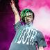 Review: Lil Uzi Vert | Melbourne | 22.2.18