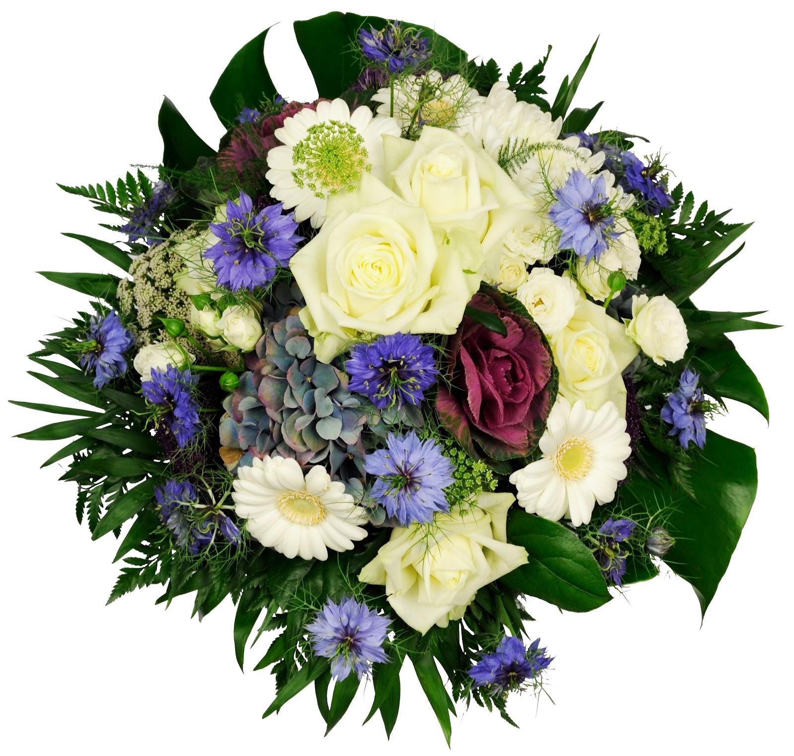Wedding Anniversary Flower: Flower Delivery Services: Make Your Wedding Anniversary