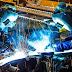 Estiman que la industria crecerá por segundo año consecutivo y alcanzará el nivel de 2015 (BaeNegocios)