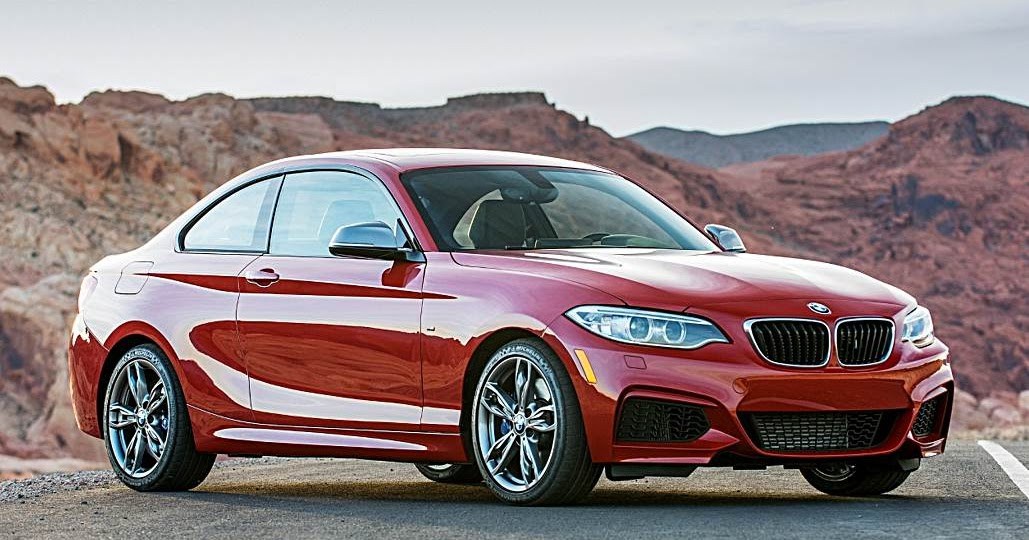 2018 Bmw 2 Series Gran Coupe Release Date Auto Bmw Review
