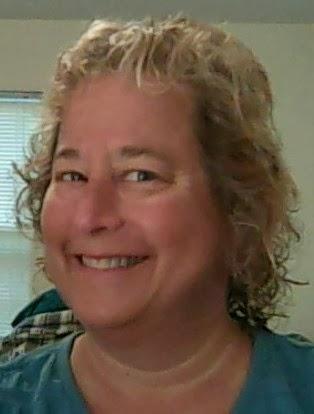 Sally Ember, Ed.D. (Author)