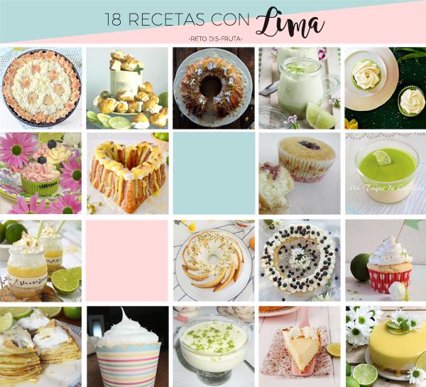recetario-reto-disfruta-lima-18-recetas-dulces-lime