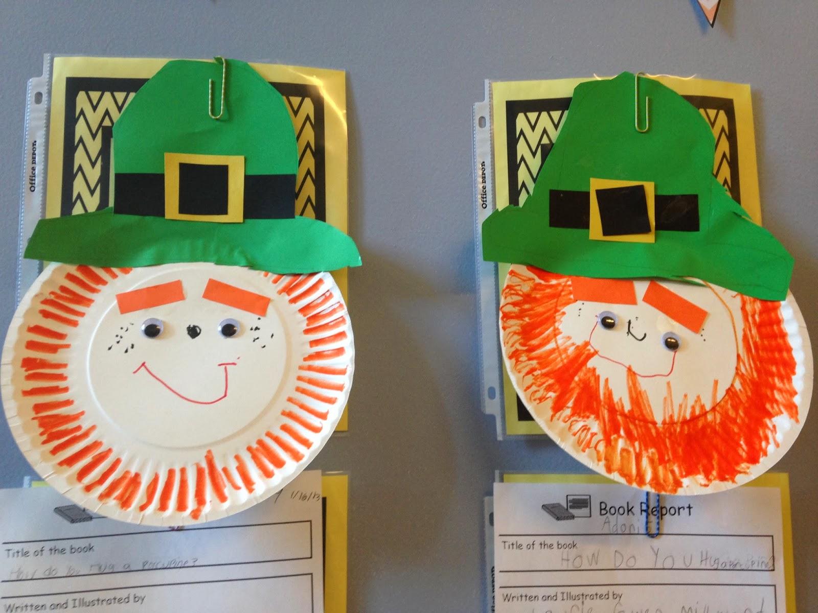 Autism Tank St Patrick S Day Leprechauns
