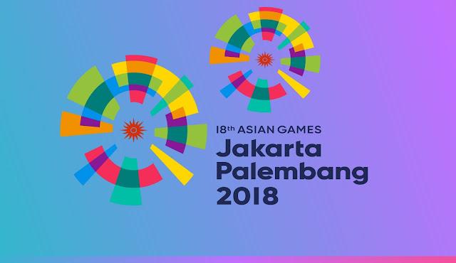 Kumpulan Lirik Lagu Official Song Asian Games 2018, Kamu Wajib Tahu