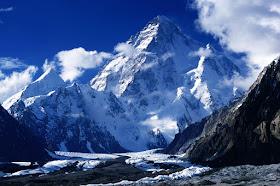 Nanga Parbat Mountain Wallpapers