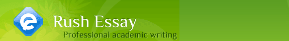 buy essay online at low prices