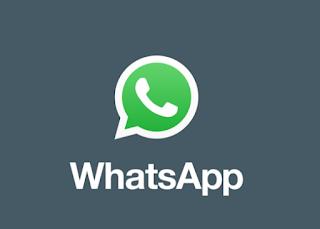 Con WhatsApp podría borrar mensajes antes  de que sean leídos