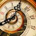 Αυτή η κβαντική θεωρία προβλέπει ότι το μέλλον μπορεί να επηρεάζει το παρελθόν